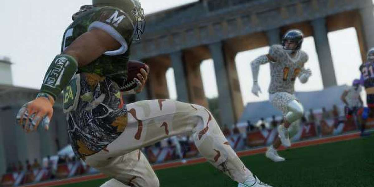 The emergence of Madden NFL 21 Update 1.26 has brought many improvements to the game itself