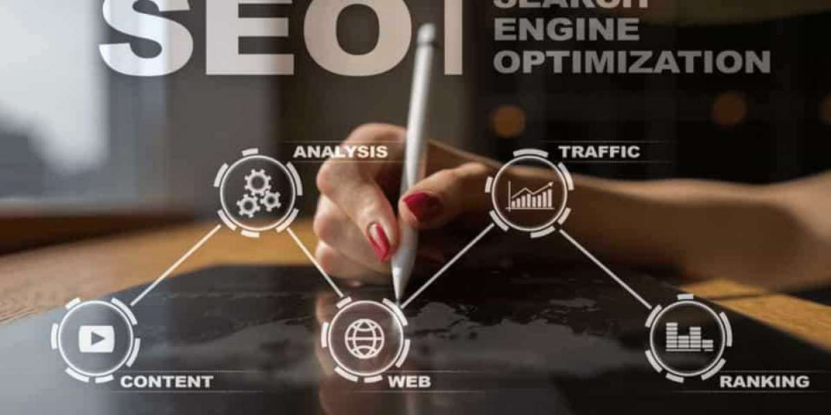 Tips for Choosing the Best Corporate SEO Services Company