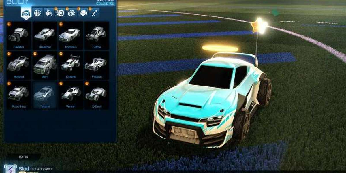 While Dominus may not be the most standard vehicle