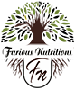 Vitamins for Children - Requirements and Supplements | Furious Nutritions Pvt Ltd