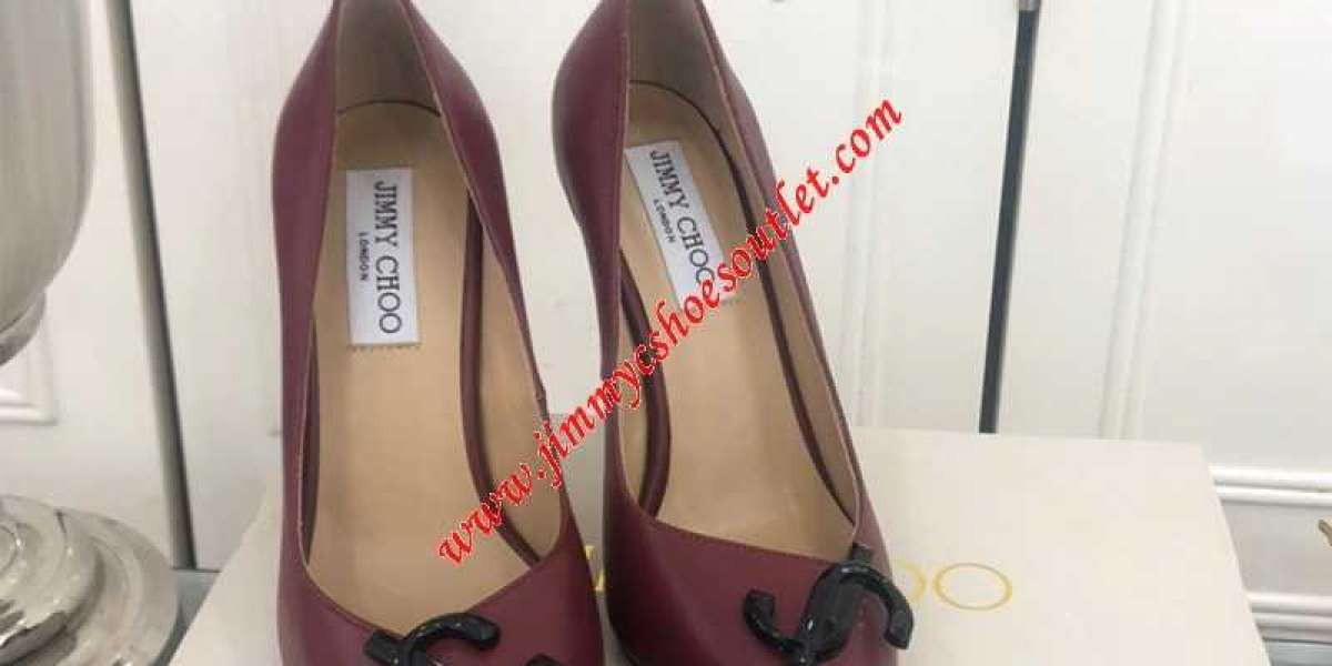 Shoe Equipment and Where by to purchase Them