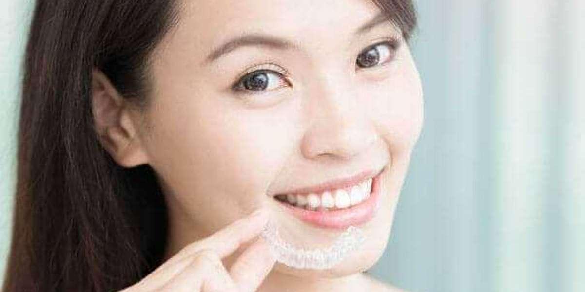 Best Dental Health and Care | AK Global Dent