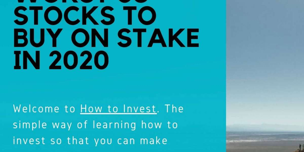 Stocks on Sharesies NZ