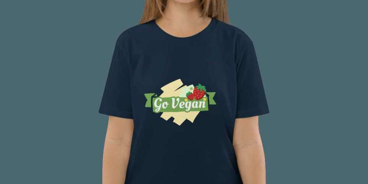 100% organic cotton clothes
