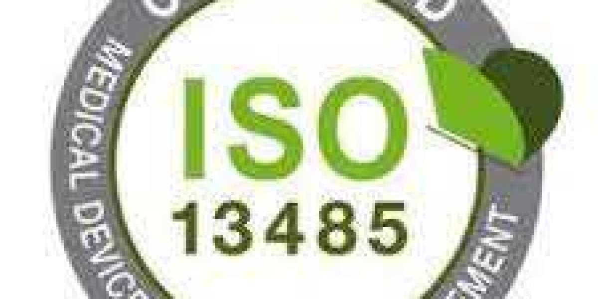 How to comply with the latest changes in ISO 13485 Communication