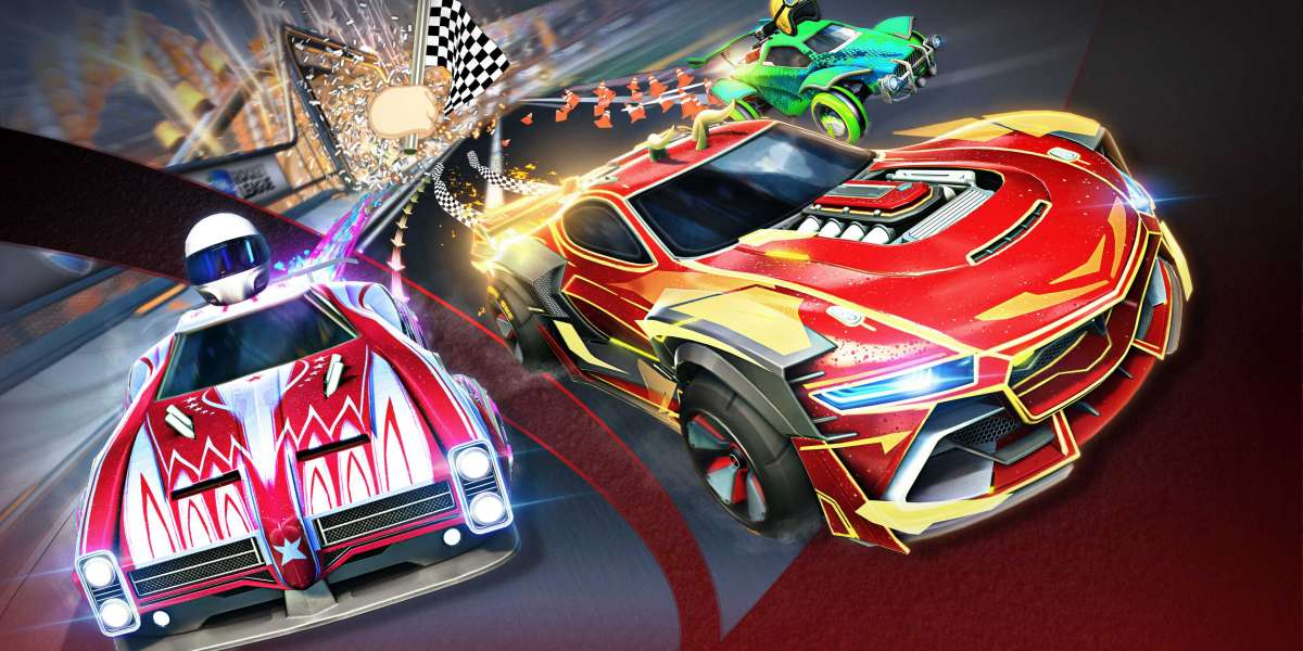 The dust has eventually settled after days of motion-packed Rocket League Championship Series play