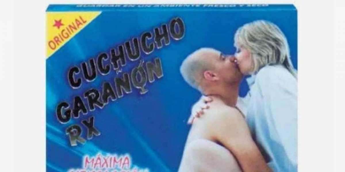 Disfunción ****ual masculina soluciones naturales en Guayaquil