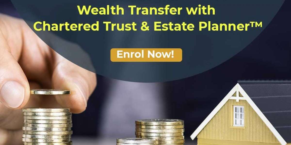Chartered Wealth Manager Course In India - AAFM India