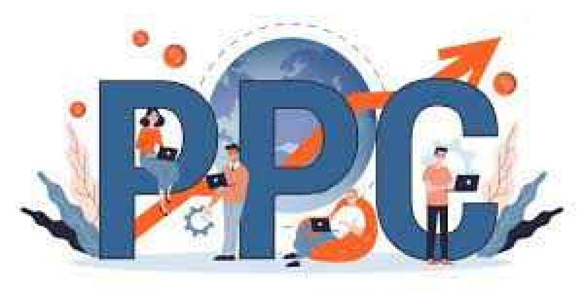 How to Get the Most from Your PPC Agency