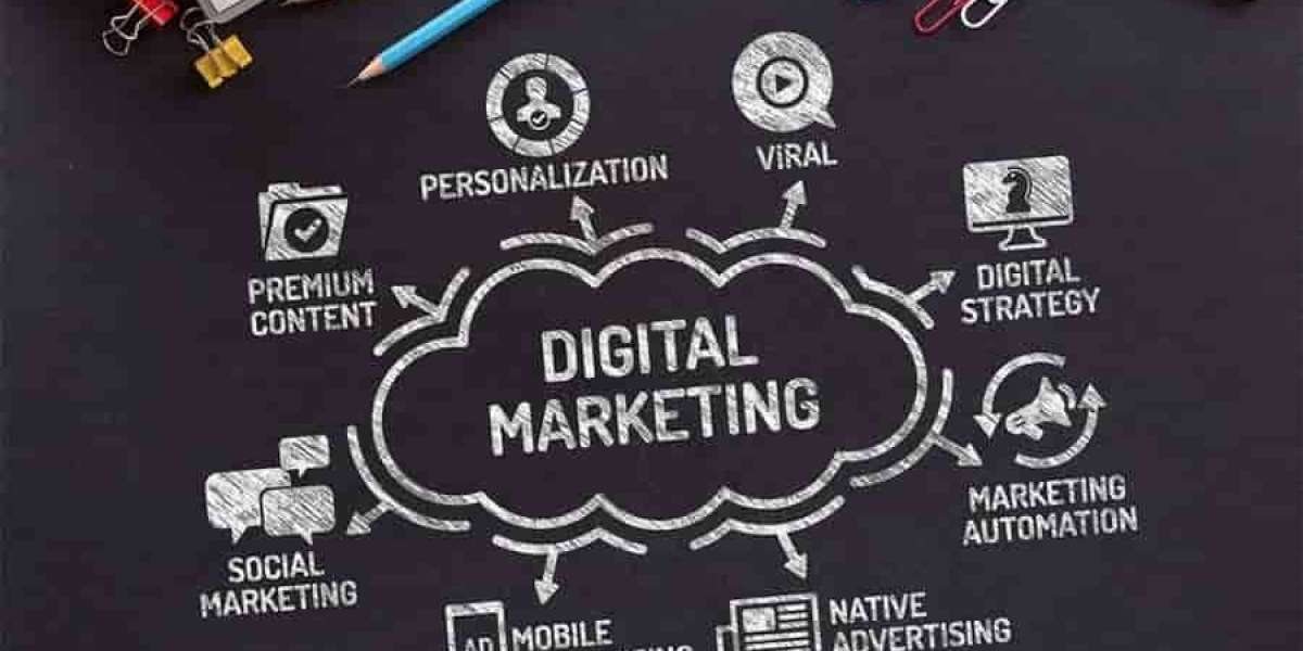 Tips for Running a Successful Digital Marketing Campaign
