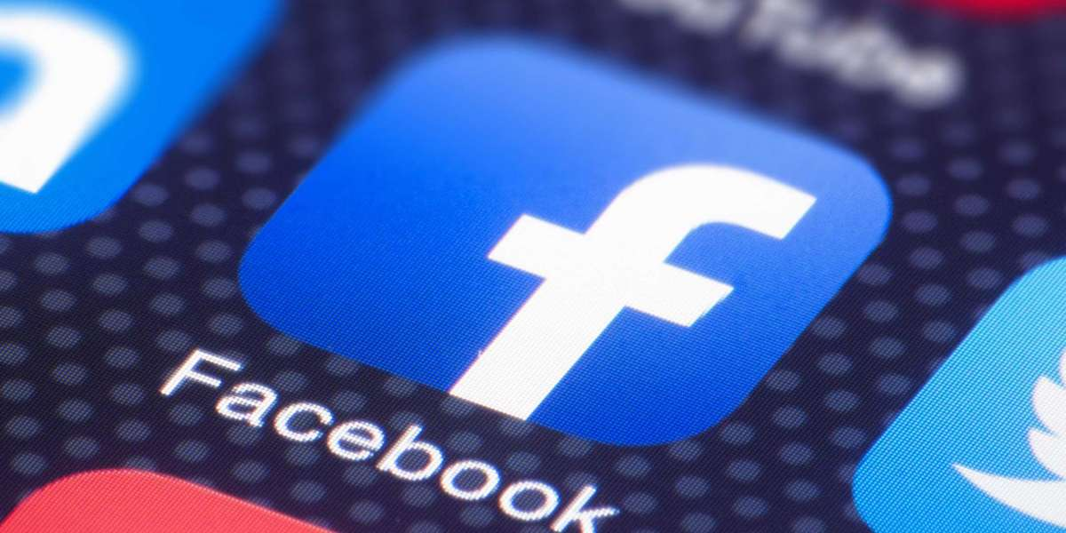 Facts to read about Facebook login