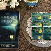 The Moonlight Child - Kindle edition by McQuestion, Karen. Literature & Fiction Kindle eBooks @ Amazon.com.