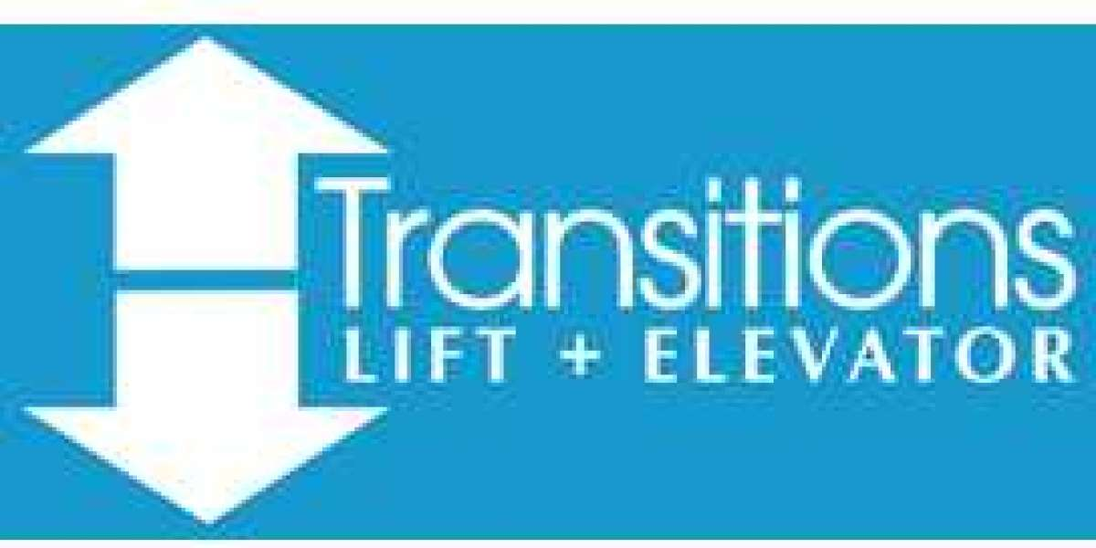 Smart Tips To Install Better Elevators In Louisville