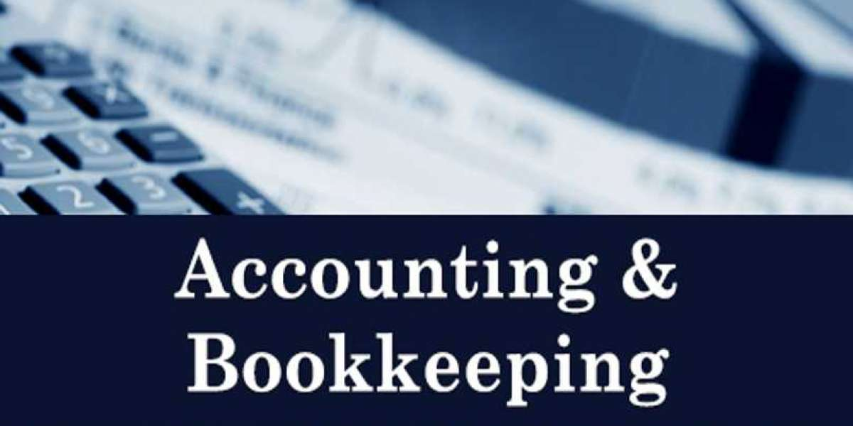 Top Three Reasons to outsource financial accounting services