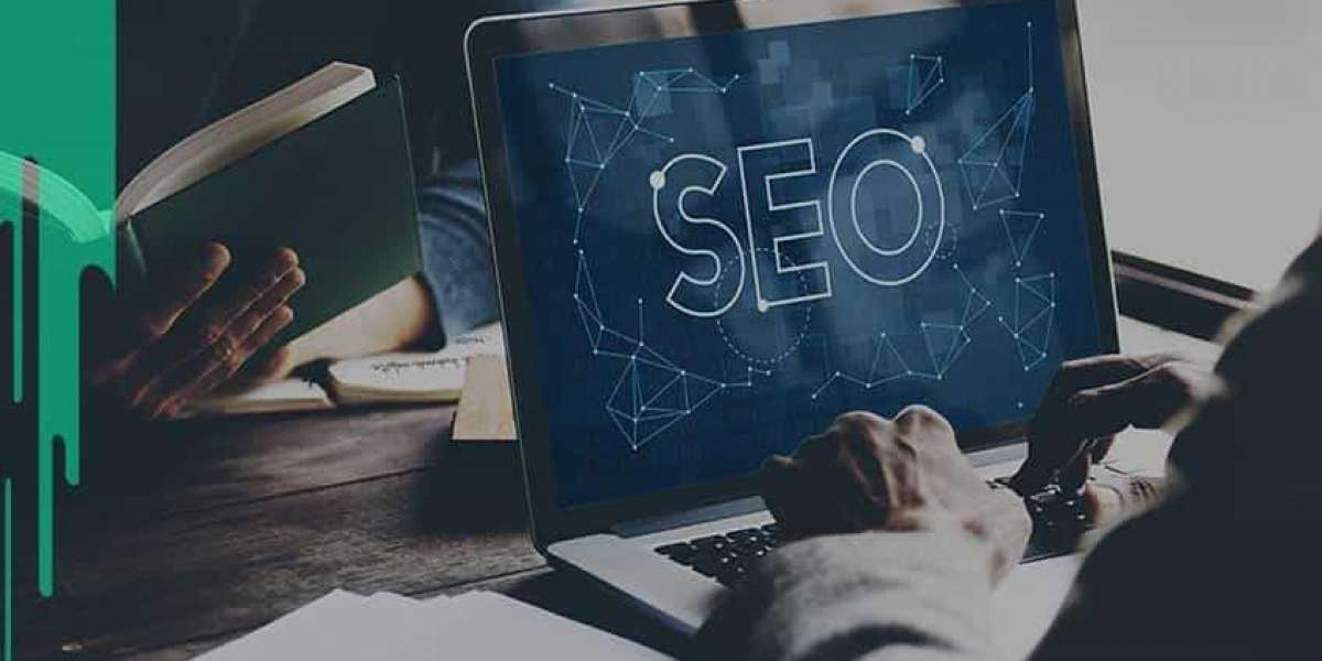 Understanding What Goes into the Best Link-Building Strategy