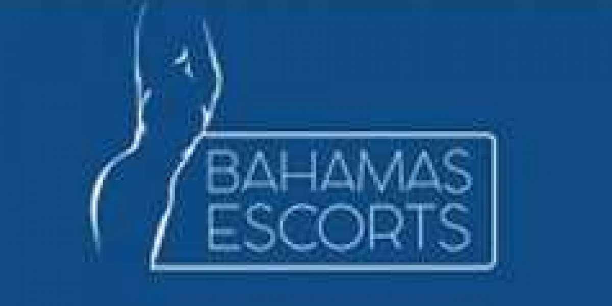 Bahamas Escorts