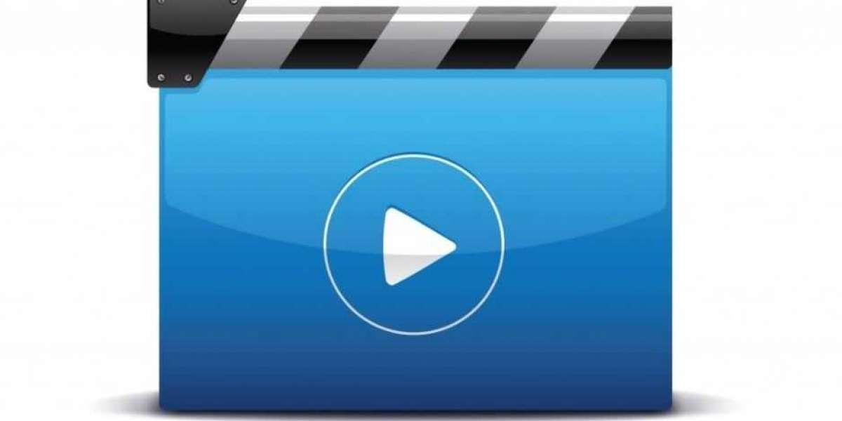 Top Benefits of Using Video-Sharing Websites