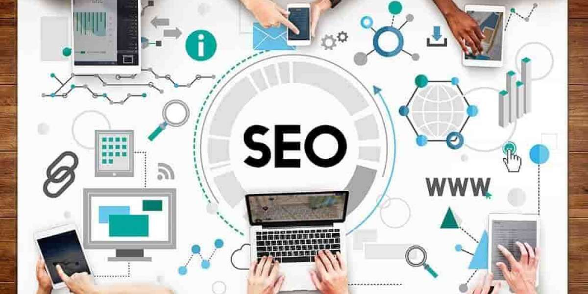 Why SEO is Important for Your Digital Marketing Campaign