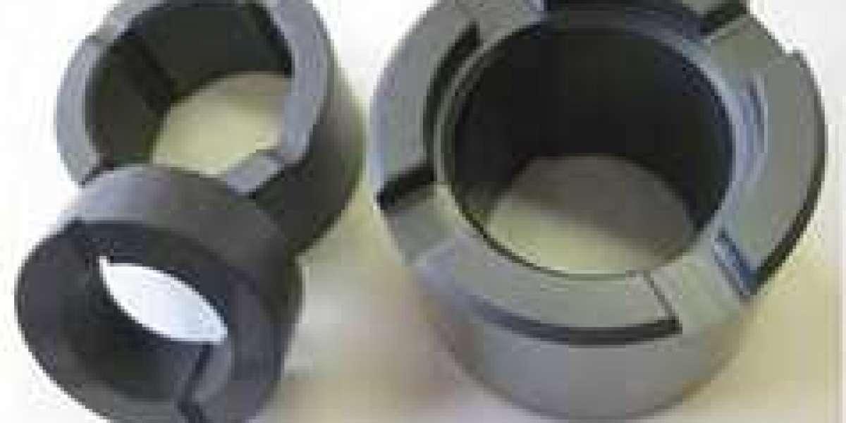 Silicon Nitride Ceramic