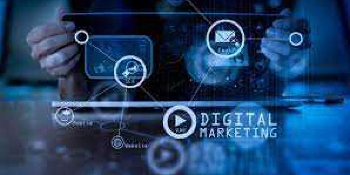Benefits of Digital Marketing to Your Business