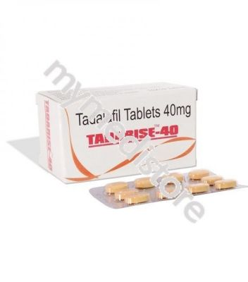 This is one very interesting post. I like the way youtadarise 40 mg  write and I will bookmark your blog to my favorites.https://www.mymedistore.com/product/tadarise-40-mg/