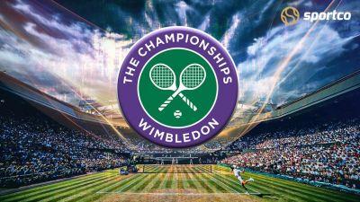 https://wimbledon-----wimbledon.com/ https://wimbledon-----wimbledon.com/live/ https://wimbledon-----wimbledon.com/2021/ https://wimbledon-----wimbledon.com/2021-2021/ https://wimbledon-----wimbledon.com/2021-live/ https://wimbledon-----wimbledon.com/tennis/ https://wimbledon-----wimbledon.com/live-live/  https://wimbledon--live.com/ https://wimbledon--live.com/live/ https://wimbledon--live.com/2021/ https://wimbledon--live.com/2021-live/ https://wimbledon--live.com/tennis/